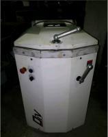 Гидравлический тестоделитель JAC D20FT02 БУ
