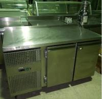 Стол холодильный 1400*700 Finist БУ