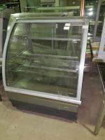 Кондитерская витрина CARINA 1,0 БУ