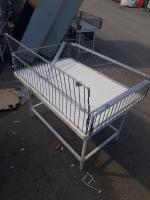 Стол расспродаж 1200*800 мм БУ