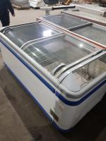Морозильная бонета AHT PARIS 185 (U)  БУ