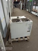 Холодильный моноблок среднетемпературный Polair MM218SF БУ