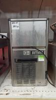 Льдогенератор SIMAG SDN 25 AS БУ