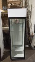 Холодильный шкаф Norcool S76 БУ
